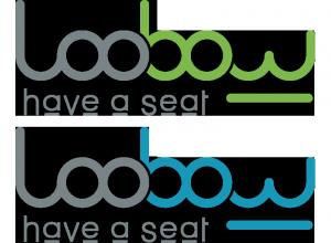 Logo Loobow