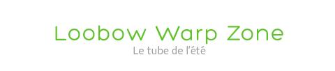 WC vert Loobow
