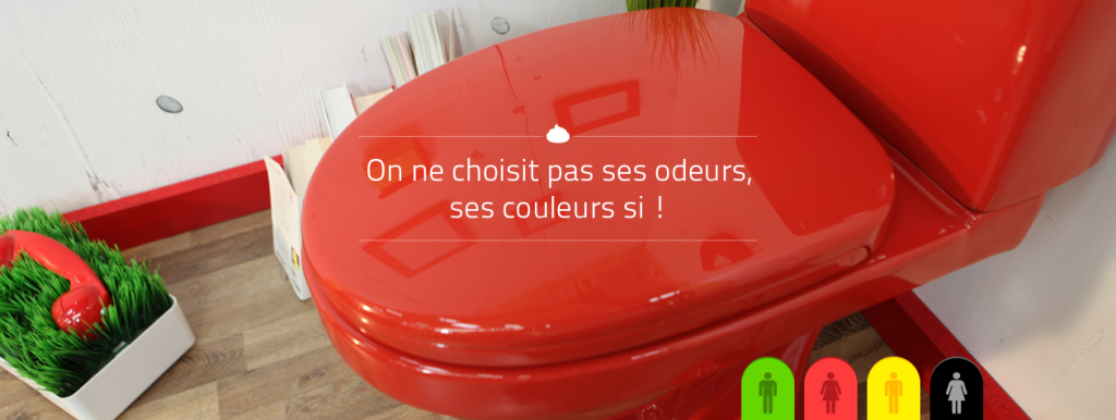 https://www.loobow.fr/blog/wp-content/uploads/2013/08/loobow-wc-en-couleur.png