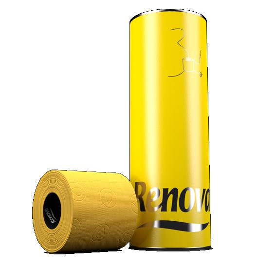 Vous pourrez aussi commander du papier toilette couleur - Papier de toilette de couleur ...