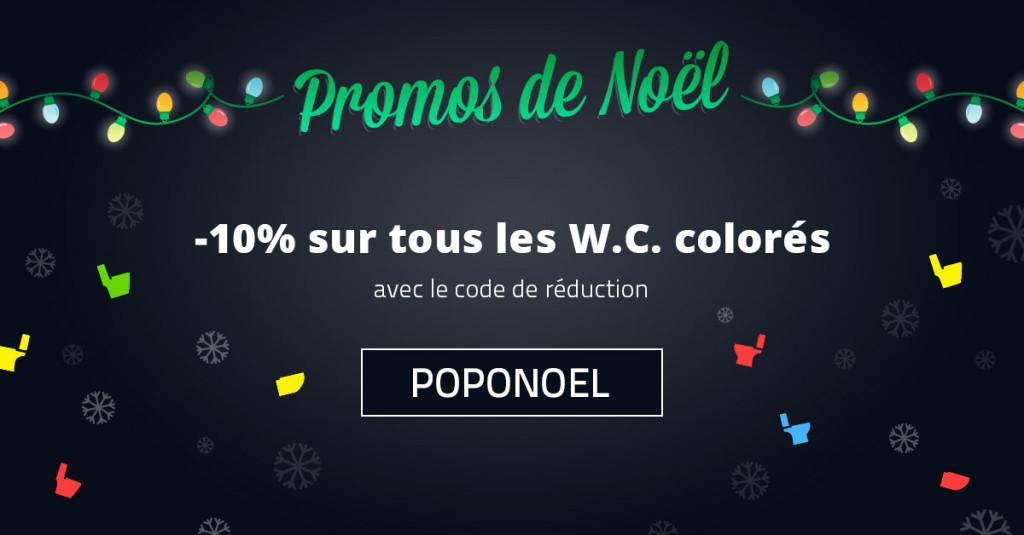 noel-facebook